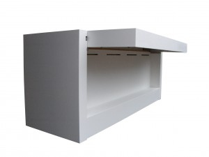 corian sbcollectionz 2